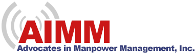 AIMM - Advocates in Manpower Management